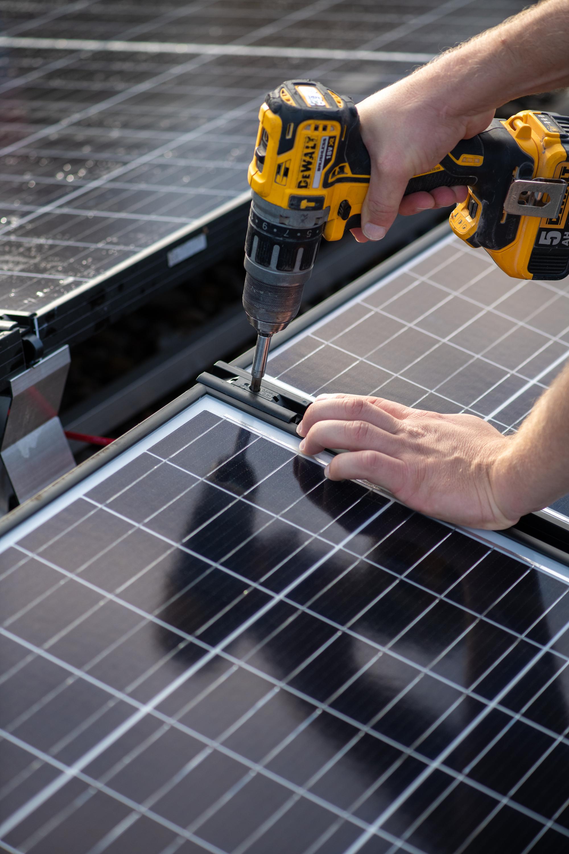 5 mma EWJR Installation Photovoltaik04