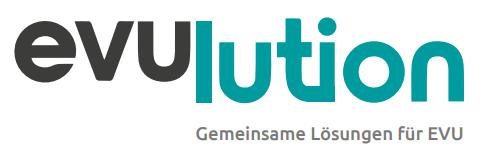 Logo EVUlution