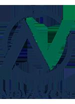 NovaVolt AG