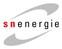 SN Energie AG