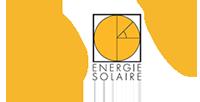 Energie Solaire SA