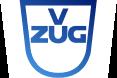 V ZUG Logo