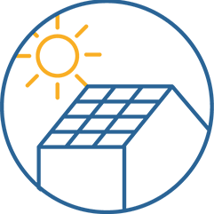 ewjr icons rgb flat photovoltaik