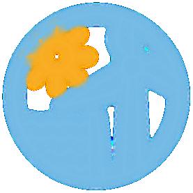 ewjr icons rgb glow energie