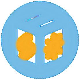 ewjr icons rgb glow paket