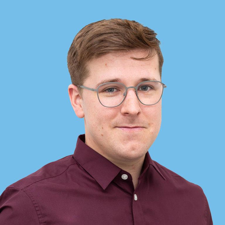 EWJR Joel Gautschi Neu